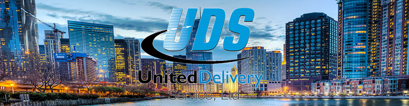 UDS website
